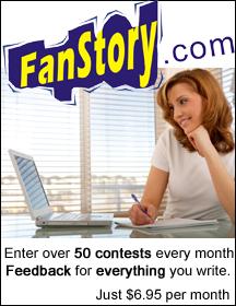 FanStory.com