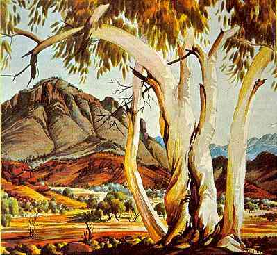 spiritual song of the aborigine poem The 'spiritual song of the aborigine' is a literary text that conveys a representation of aboriginal people and their culture language features by hyllus maris.