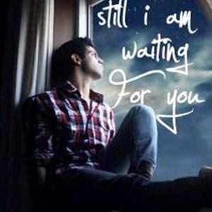 i am still waiting for you images - photo #11