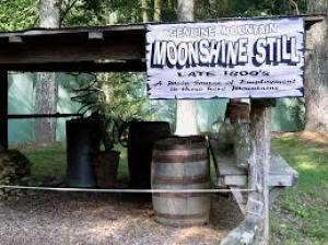moonshine still diagram - 1024×767